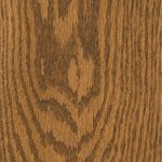 Oak OCS-102-Fruitwood