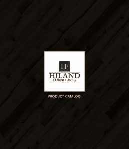 Hiland-Furniture-2018-Catalog_Page_01