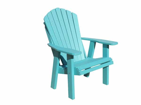 Ahbc2400 Two Foot Adirondack Gs Chair