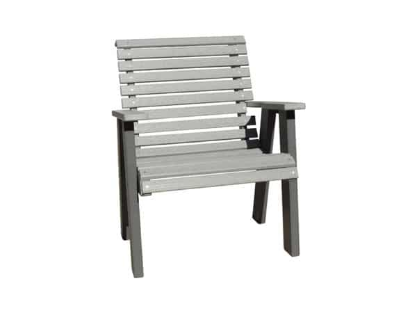 Rbc2400 Two Foot Rollback Chair (2)