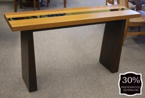 1 Zurich Sofa Table 30 Percent Off Friendswood Location