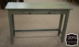 10 Parkview Style Sofa Table 20 Percent Off Friendswood Location