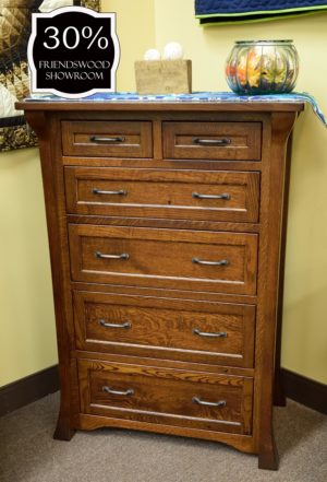 16 Lincoln Park Chest Of Drawers 30 Percent Off Friendswood Location