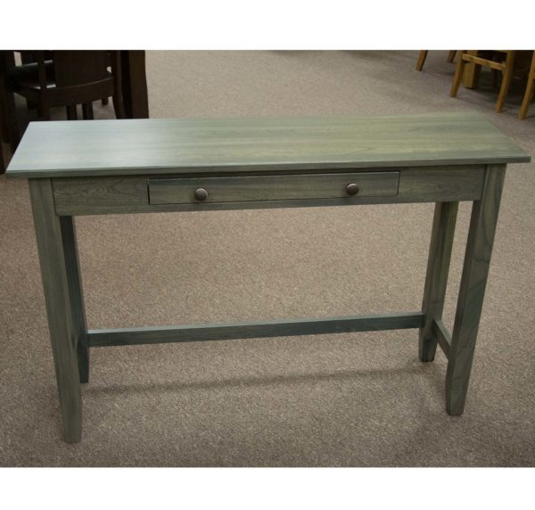 Parkview Style Sofa Table