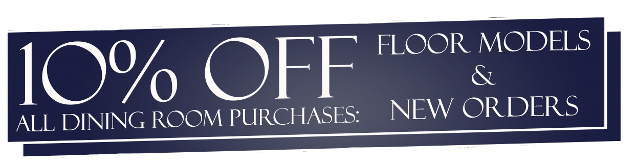 10% Off Sticker For Video