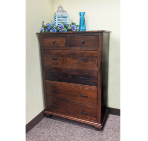 Stanton Chest Of Drawers
