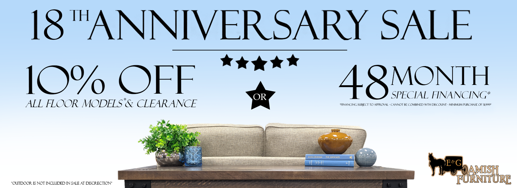 Sale Page Banner Anniversary Sale (2)