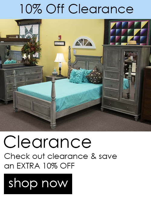 Website Tile Clearance Anniversary Sale 2