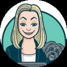 Kelly Gordon Avatar